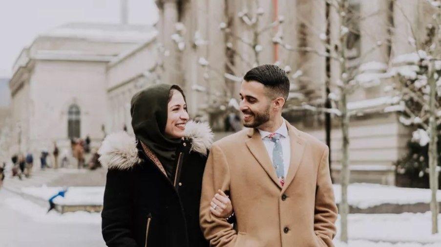 Pilihan Aplikasi Cari Jodoh Islami, Dapatkan Pasangan Cepat dan Tepat