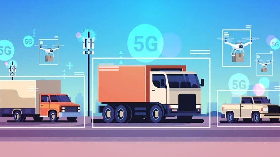 Menilik Pandangan Qualcomm Terhadap 5g: Mengurangi Kecelakaan Di Jalan [Bagian II]