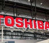 Efek persaingan ketat, Toshiba resmi mundur dari bisnis laptop