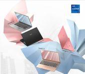 Penghujung 2020, MSI luncurkan tiga laptop dengan prosesor Tiger Lake di Indonesia