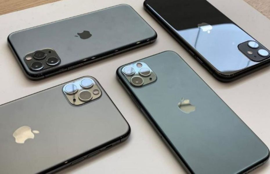 Demi kualitas foto lebih baik, Apple akuisisi Spectral Edge