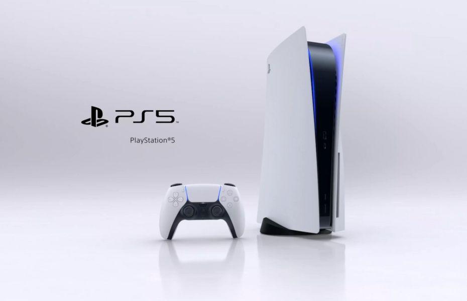 Akhirnya, ini harga resmi dari PlayStation 5, dijual mulai 12 November 2020