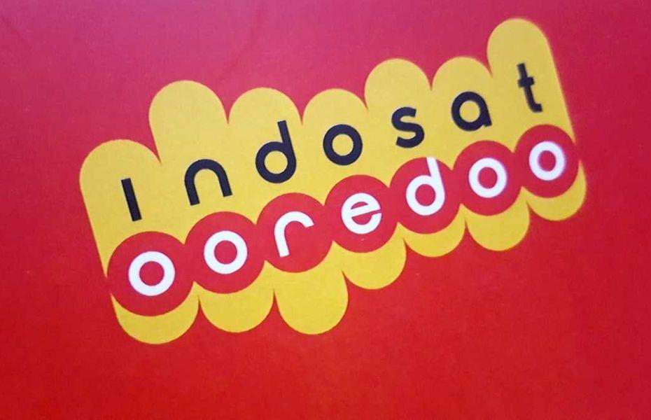 Indosat Ooredoo catat pendapatan sebesar Rp26,1 triliun selama 2019