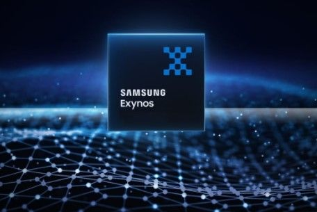 Prosesor Exynos 2100 diklaim bakal lebih hemat daya dibandingkan Exynos 990