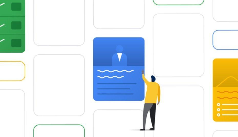 Google News Showcase Bakal Sediakan Akses Gratis untuk Berita dari Publisher Berbayar