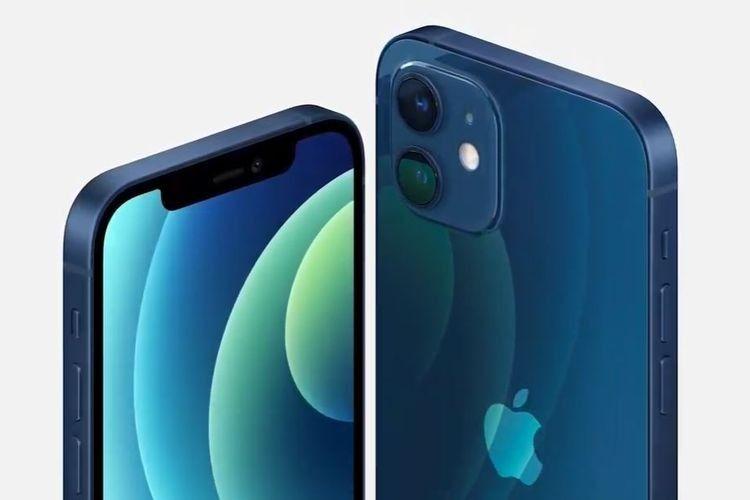 Ming-Chi Kuo mengisyaratkan bahwa seri iPhone 13 akan dirilis pada September 2021