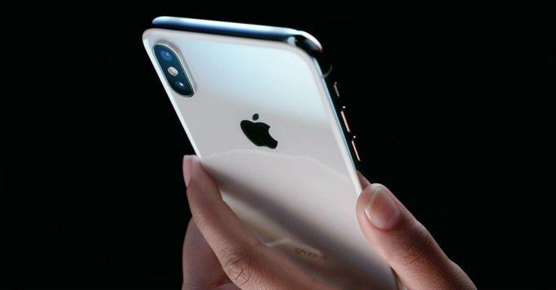 Cara Mudah untuk Cek IMEI iPhone