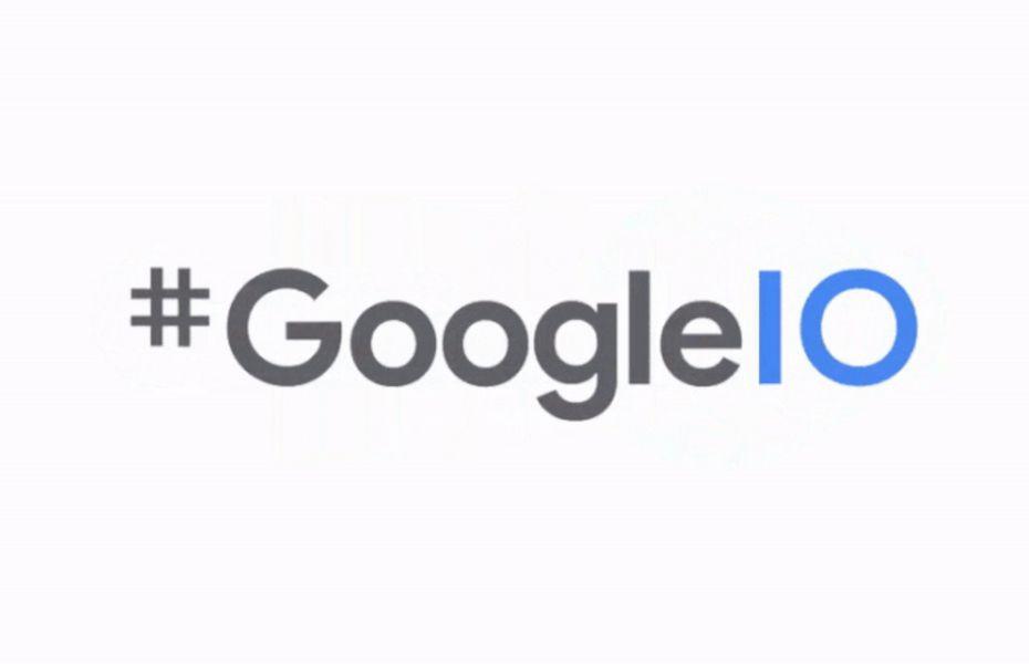 Google I/O sudah diumumkan akan digelar pada 12-14 Mei 2020