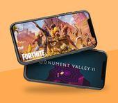 Game Mobile Terbaik Saat Ini, Mainkan Untuk Isi Waktu Senggang atau Bareng Teman