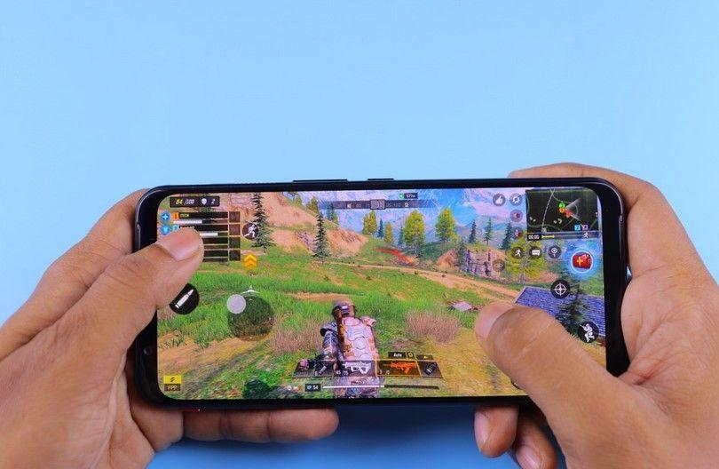 Daftar Game Offline Terbaik 2020 untuk Android dan iOS