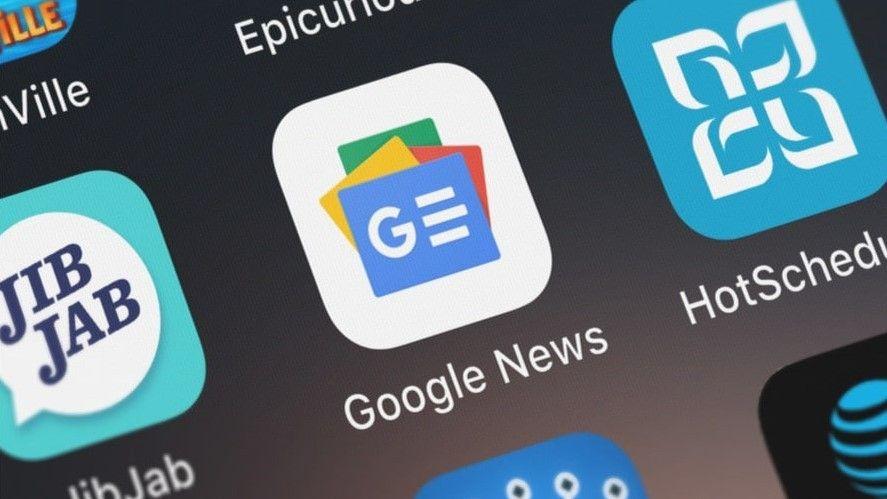 Wow! Google Akan Bayar Rp 14,8 Triliun Bagi Media yang Gunakan Berita Mereka di Mesin Pencarian