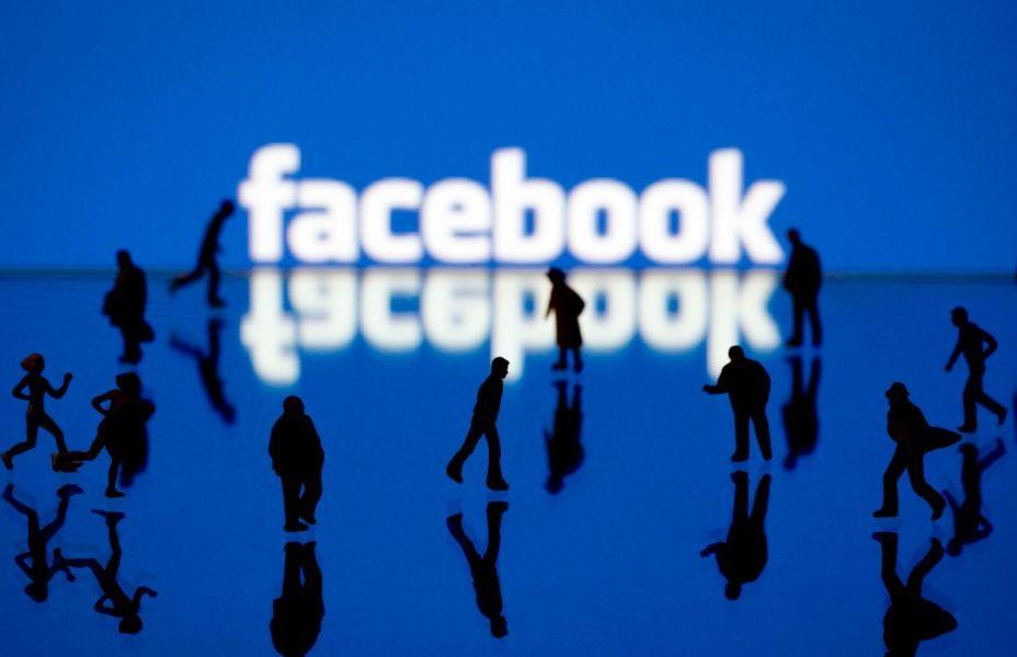 Ramai-ramai Layangkan Gugatan ke Facebook, Kenapa?