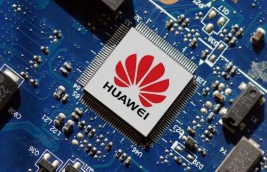 Smartphone Huawei 2021 kemungkinan gunakan chipset 5nm vendor ketiga