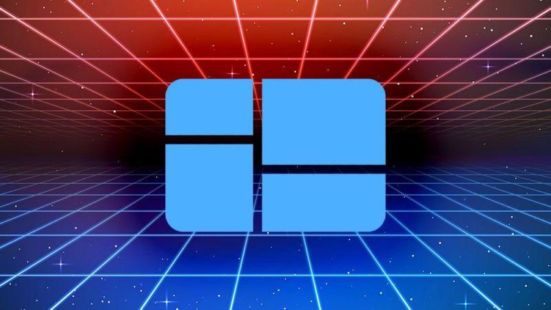Microsoft promosikan Windows 1.0 di media sosial, ada apa?