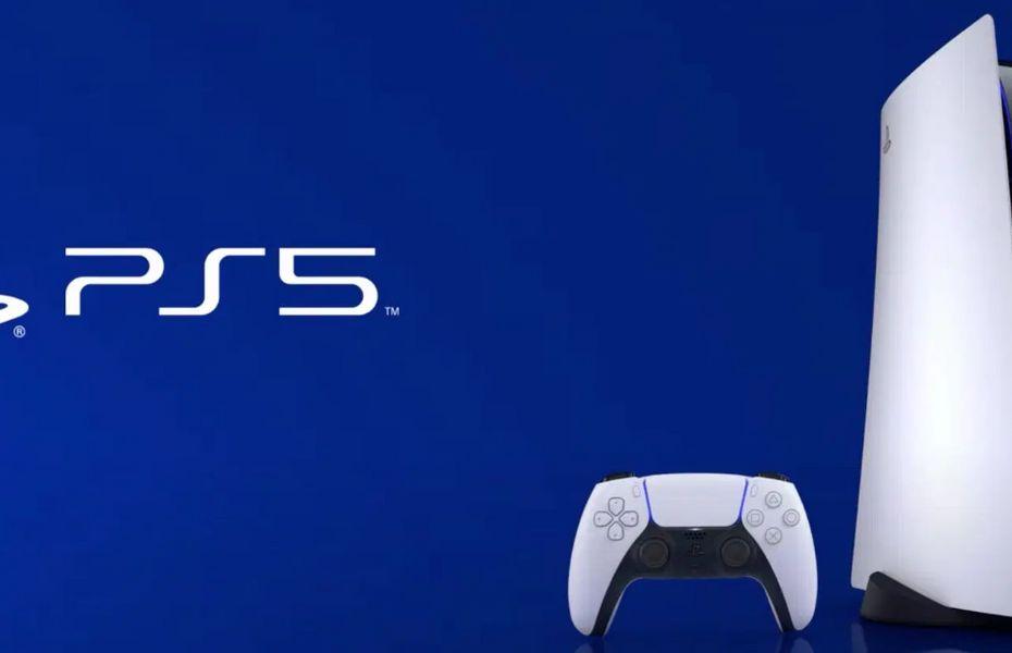 Mengejutkan! Sony Ungkapkan PS5 Bisa Rekam Suara Pemain
