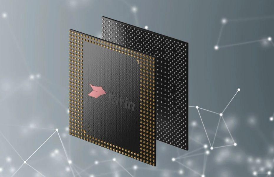 Huawei bakal ungkap chipset Kirin 9000 pada IFA 2020 di Berlin