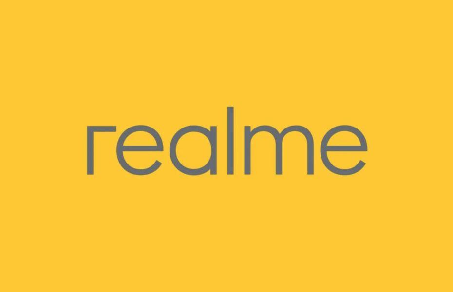 """Realme hadirkan fitur baru """"Smooth Scrolling"""" ke perangkat tertentu"""