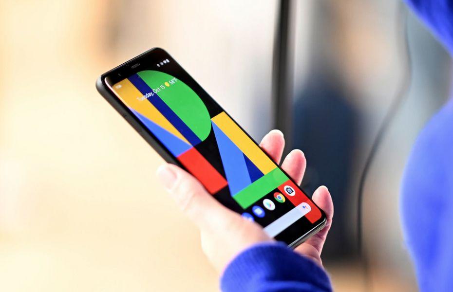 Google Pixel 5 dengan Snapdragon 765G dan RAM 8GB muncul di AI Benchmark