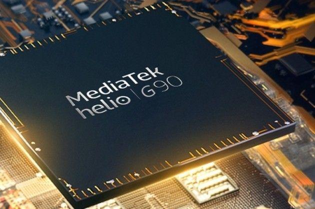 MediaTek umumkan kehadiran Helio G90, chipset gaming pertamanya