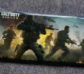 5 Pilihan Game Jenis Shooter Terbaik di HP Android, Unduh Lalu Mainkan!