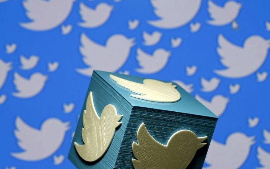 Twitter Buka Program Verifikasi Akun, Pengen Akunmu Ada Centang Birunya? Ini Syaratnya