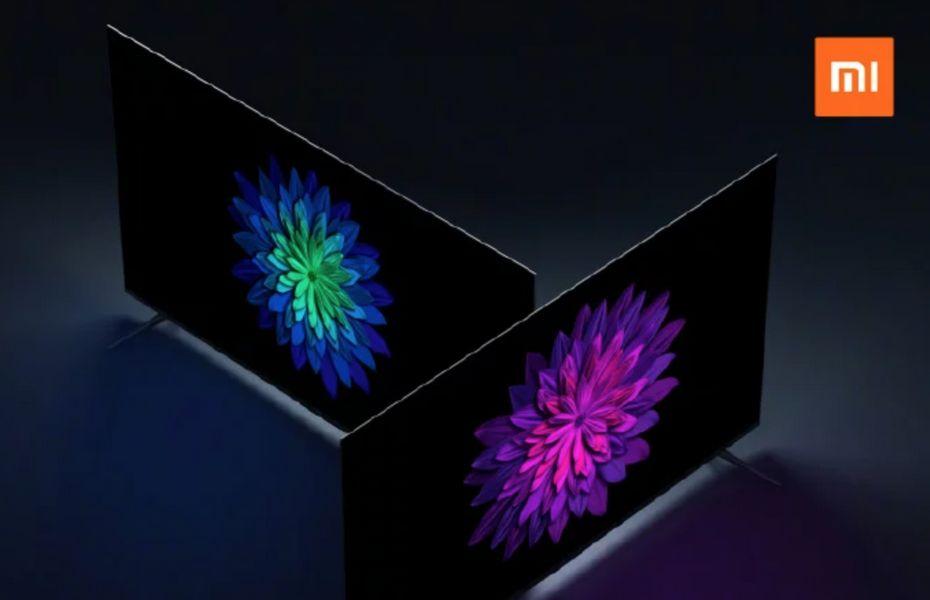Xiaomi hadirkan Mi TV 5 Pro dan Mi TV 5 dalam tiga ukuran layar