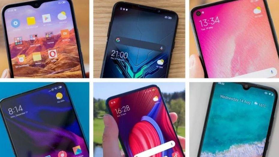 Daftar Harga HP Xiaomi yang Resmi di Indonesia, Lagi Ada Promo Akhir Tahun Nih!  [Update Desember]