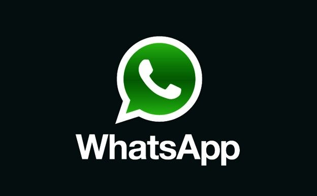 4 Trik WhatsApp yang wajib kalian tahu