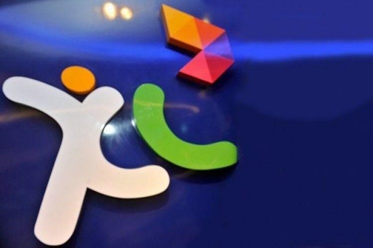XL Axiata terus tingkatkan kualitas jaringan selama Ramadan dan Lebaran tahun ini