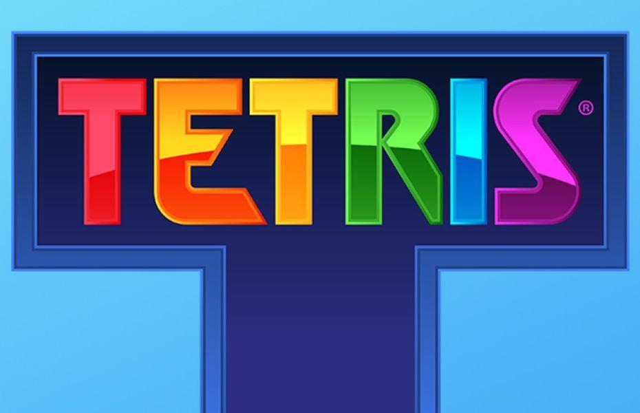 Mulai 21 April 2020, game Tetris sudah tidak dapat dimainkan lagi