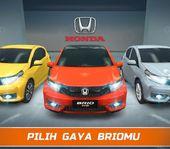 Honda Gandeng Gameloft Rilis Game Balapan, Ada Kompetisi Berhadiah Rp35 Juta!