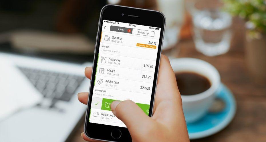 9 Aplikasi Catatan Keuangan Harian Terbaik untuk Android atau iPhone