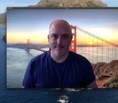 Cara Mengganti Background Zoom di HP Android, iPhone, dan PC