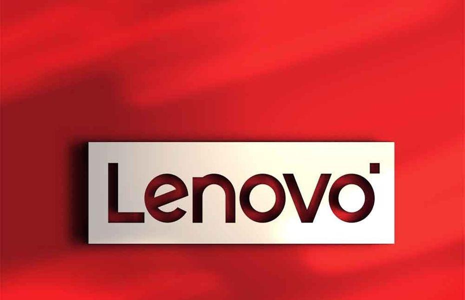 Lenovo Legion bakal jadi ponsel gaming pertama dengan teknologi 5G