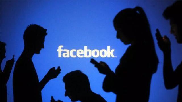 Facebook tangguhkan miliaran akun demi perangi hoaks dan akun palsu