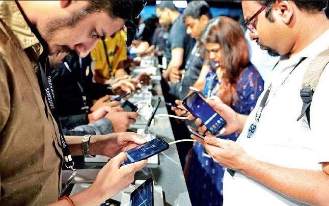Tips dan Trik Membeli HP Android Bekas dari Online atau Offline