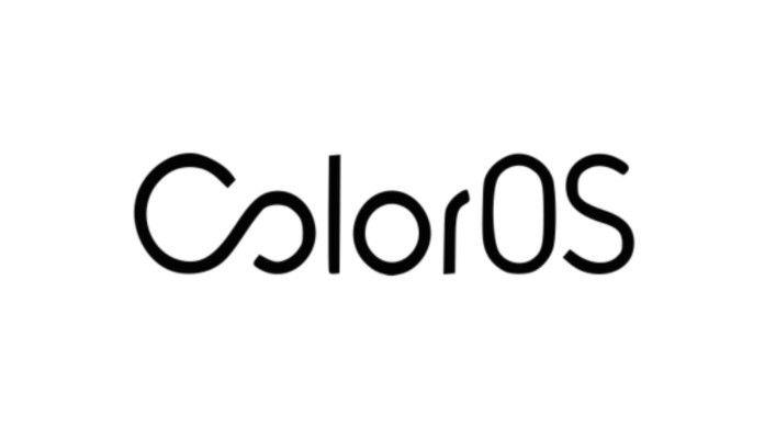 Pengguna aktif bulanan ColorOS lebih dari 370 juta