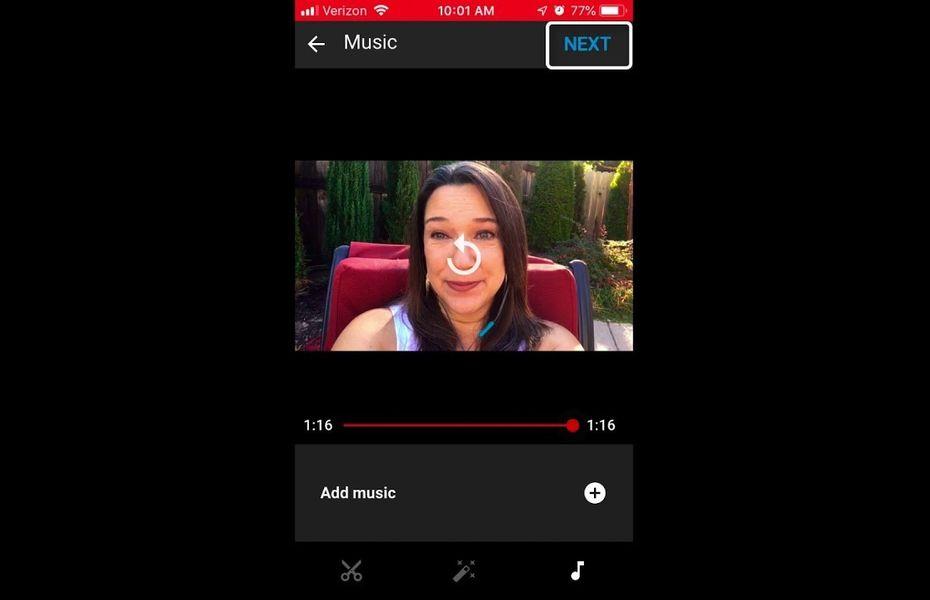 Cara Upload Video ke YouTube Lewat HP Android atau iPhone