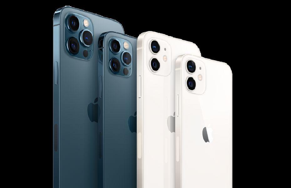 iPhone 12 Series resmi mendarat di Indonesia