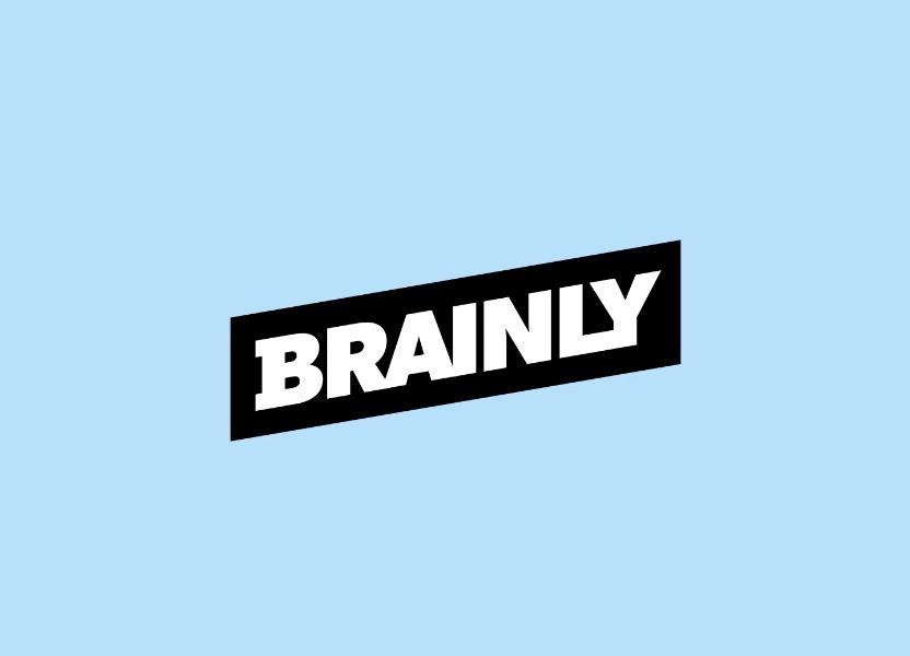 Aplikasi Belajar Online Brainly Semakin Digandrungi, Penggunanya Meningkat Drastis