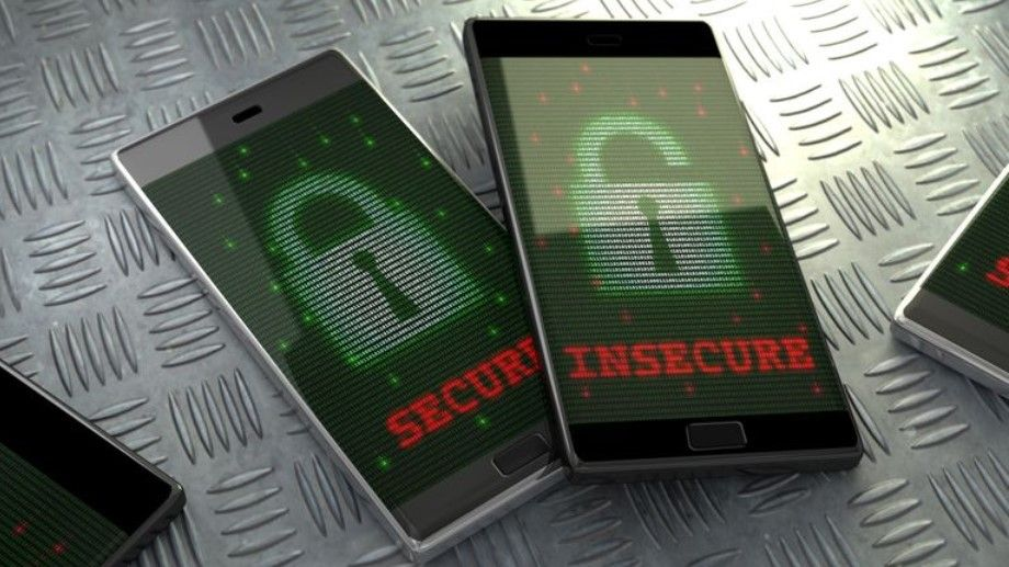 Cara Membersihkan Virus di Android yang Nggak Susah serta Langkah Pencegahannya