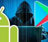 Google kembali hapus 25 aplikasi berbahaya dari Play Store