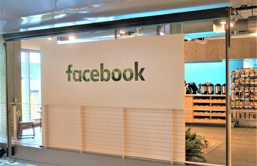 Siapa Mau? Facebook Gelontorkan Dana Rp 12 Miliar Untuk Pelaku Usaha