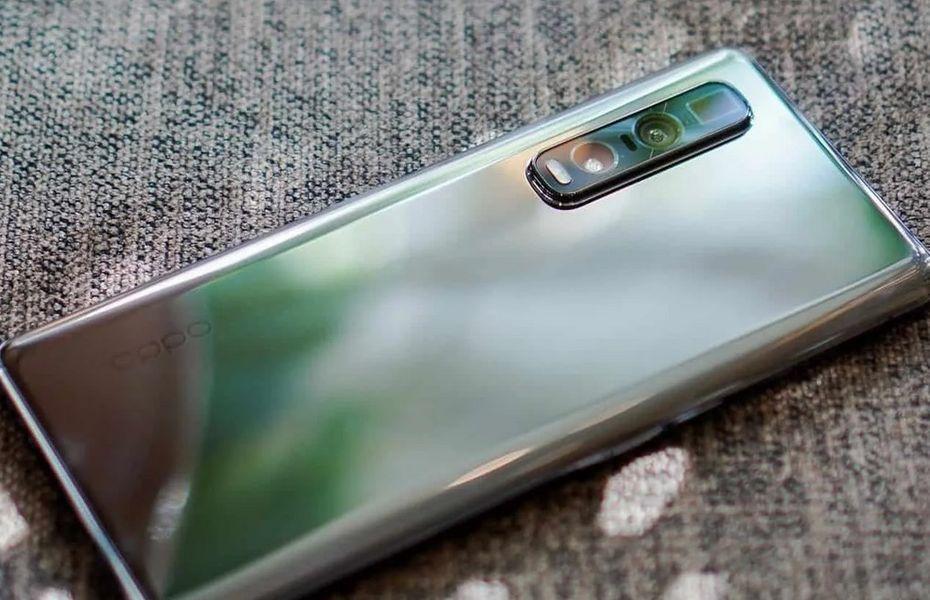 Uraian Lengkap Spesifikasi dan Harga Oppo Find X2 dan X2 Pro, Smartphone Flagship Terbaru yang Sudah Lama Ditunggu