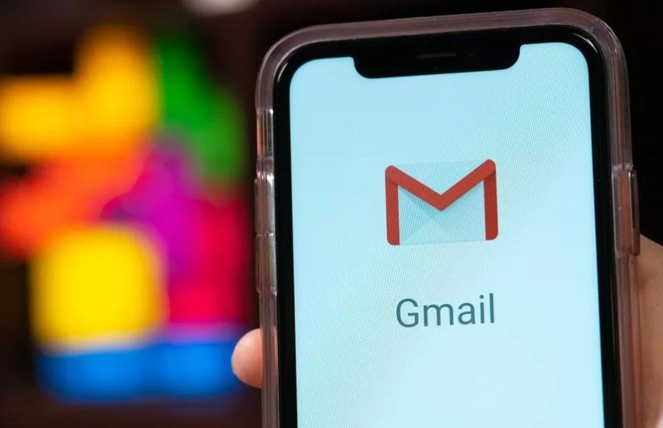 Gmail Hadirkan Kontrol Penggunaan Data Pribadi Pengguna