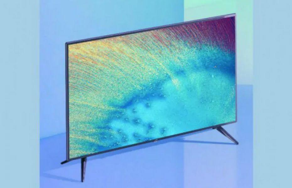 Setelah 70 inci, kini Redmi luncurkan TV 40 inci dengan harga lebih murah