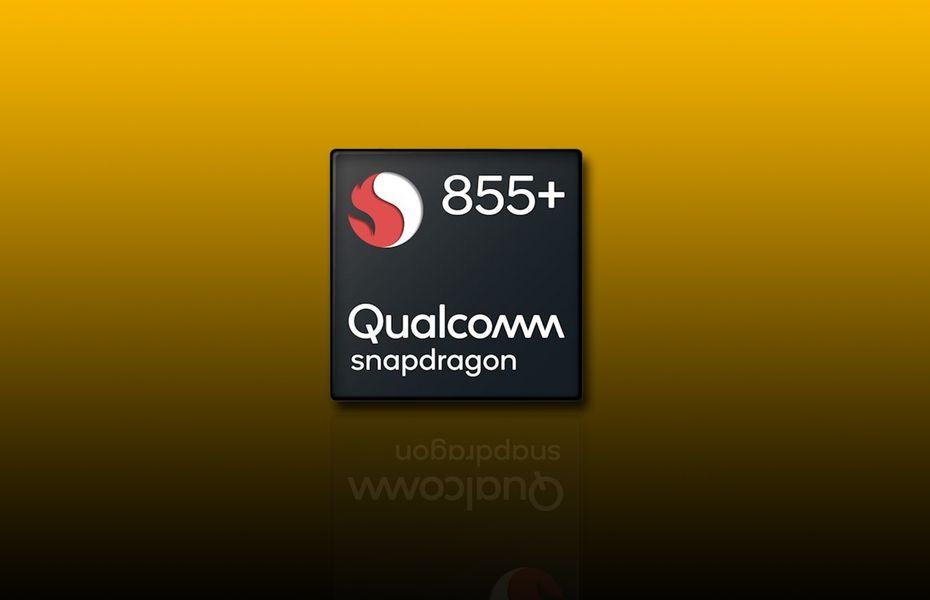 Snapdragon 855 Plus, Chipset Khusus Smartphone Gaming