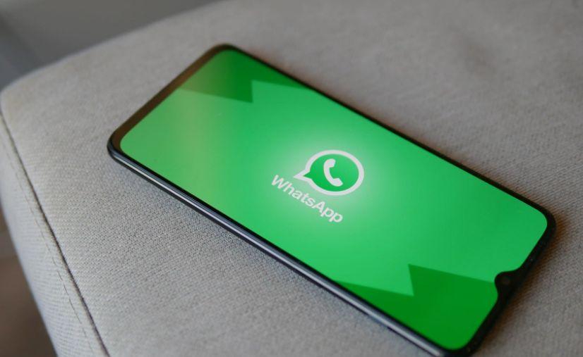 WhatsApp Luncurkan Fitur Jual Beli, Belanja Jadi Gampang!