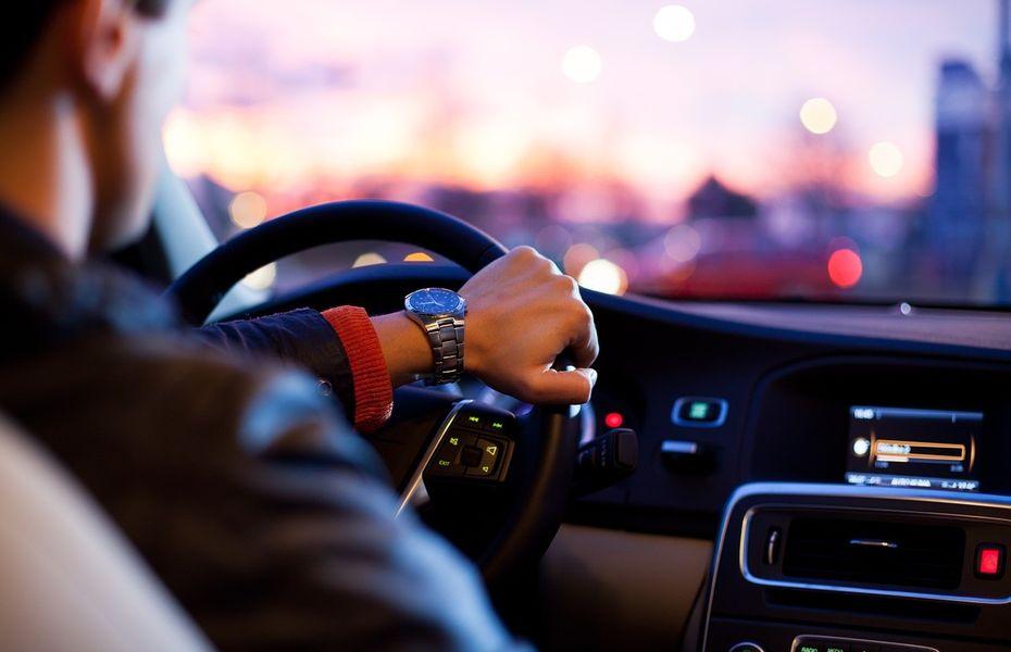 Tawarkan berkendara aman, Waze berikan akses ke YouTube Music