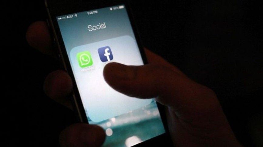 WhatsApp Error Hari Ini, Pengguna Ramai Mengeluh di Twitter